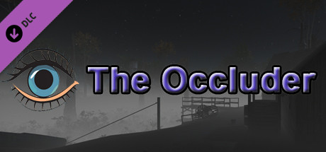The Occluder: Soundtrack