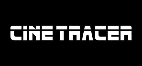 Cine Tracer on Steam