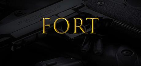 Купить Fort