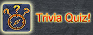 Trivia Quiz: All about everything!