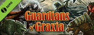 Guardians Of Graxia Demo
