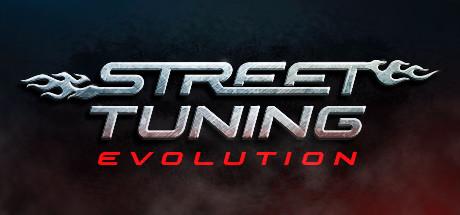 Street Tuning Evolution on Steam