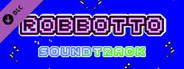 Robbotto - Soundtrack