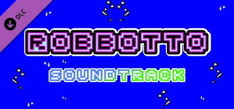 Купить Robbotto - Soundtrack (DLC)