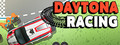 Daytona Racing-game