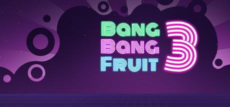Купить Bang Bang Fruit 3