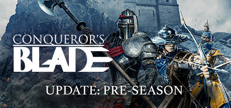 Steam Community :: Conqueror's Blade