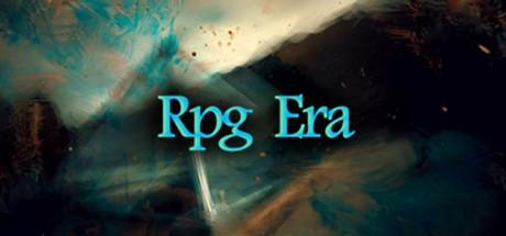 RPG纪元 RpgEra