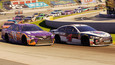 NASCAR Heat 3 picture5