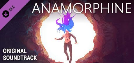 Купить Anamorphine Soundtrack (DLC)