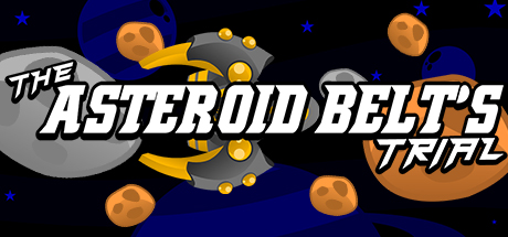 The Asteroid Belt's Trial