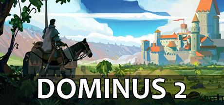 Купить Dominus 2
