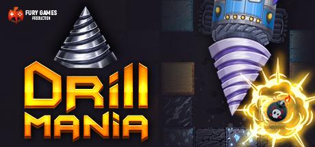 DrillMania