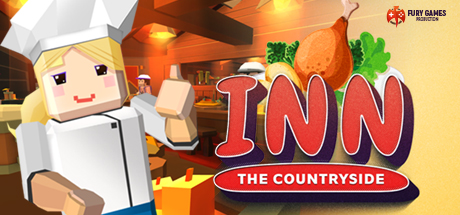 Inn: the Countryside