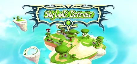 Купить Skyland Defense