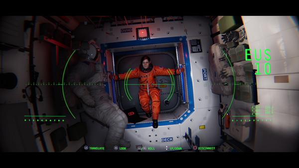 Observation Screenshot 3