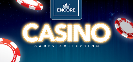 View Encore Casino Games on IsThereAnyDeal