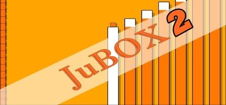 Jubox 2 cover art
