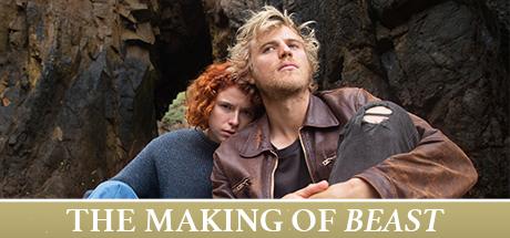 Beast (2017): The Making of Beast