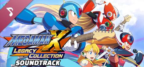 Game music themes megaman x sheet music.