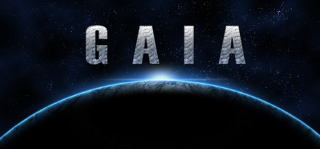 Teaser image for Gaia