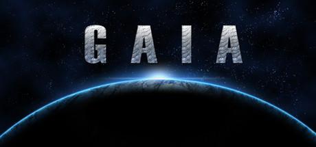 Gaia Capa
