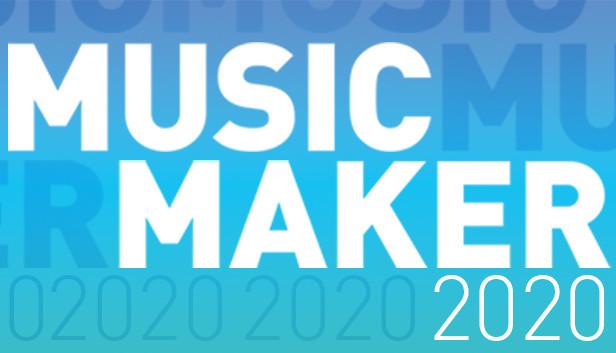 Music Maker Steam Edition on Steam