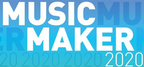 Music Maker Steam Edition