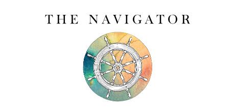 Купить The Navigator