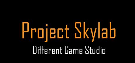 Купить Project Skylab