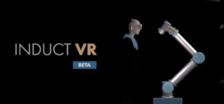 Купить InductVR (beta)