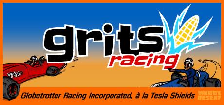 GRITS Racing