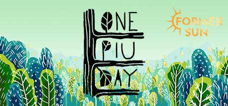 One Piu Day