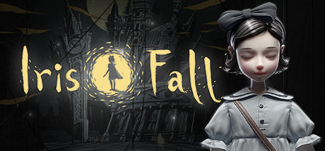 Iris Fall on Steam