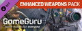 GameGuru - Enhanced Weapons Pack-dlc