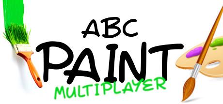 VrRoom - ABC Paint
