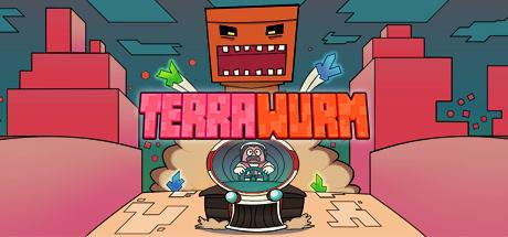Terrawurm PC-SiMPLEX