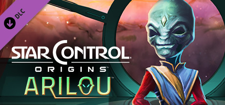Star Control: Origins FB – Arilou™ Content Pack