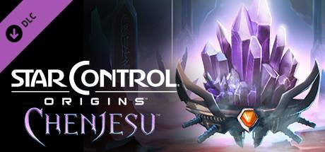 Star Control: Origins FB – Chenjesu™ Content Pack