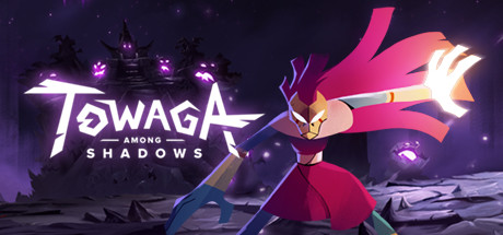 Купить Towaga: Among Shadows