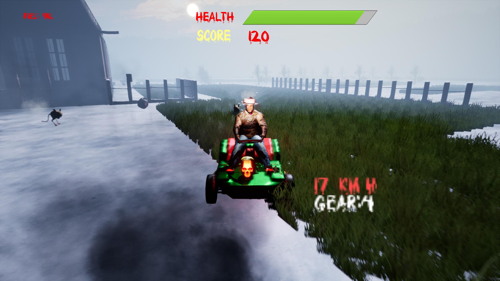 com.steam.907620-screenshot