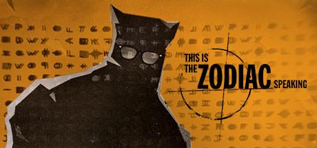 Купить This is the Zodiac Speaking