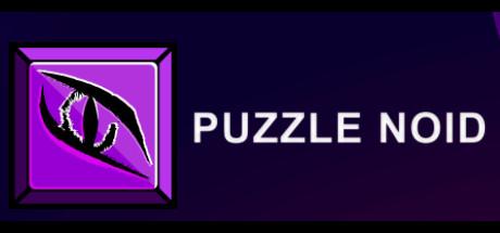 Купить Puzzle Noid