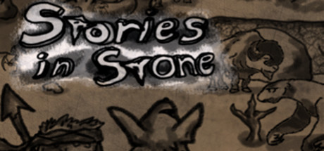 Stories In Stone title thumbnail