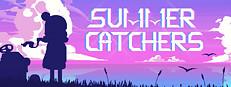 Summer Catchers poster image on Steam Backlog
