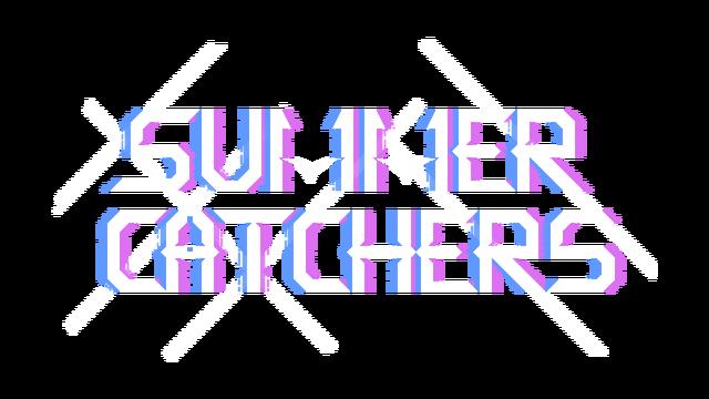 Summer Catchers - Steam Backlog