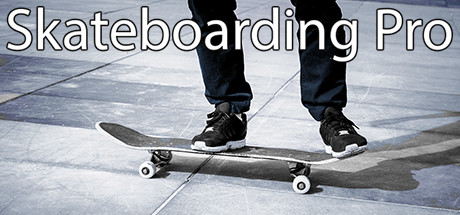 b569a1a3101c87 Skateboarding pro is a skate game set in the United States. Take control of  your skateboarder to skate through cities to complete the objectives of  each.