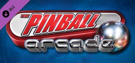 Pinball Arcade: Stern Pack 1