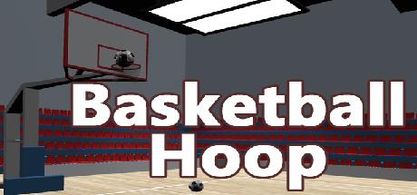 Купить Basketball Hoop