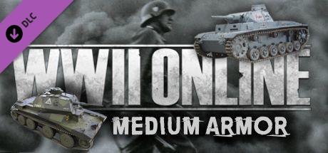 Medium Armor Pack